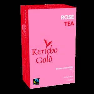 Kericho Gold